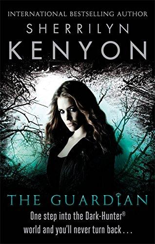 9780749942557: The Guardian (The Dark-Hunter World)