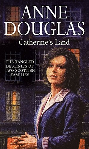 9780749942649: Catherine's Land