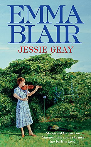 9780749942670: Jessie Gray