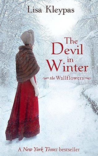 9780749942908: The Devil In Winter: Number 3 in series (Wallflower)