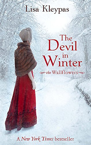 9780749942908: The Devil in Winter. Lisa Kleypas (Wallflower Series)