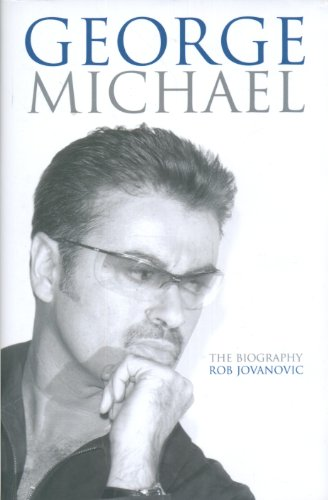 9780749951412: George Michael: The biography