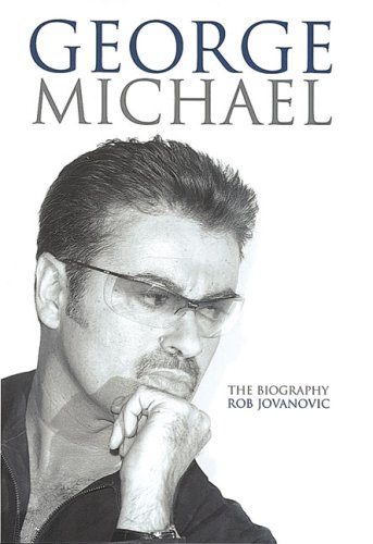 9780749951764: George Michael: The biography