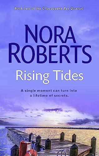 Rising Tides (Chesapeake Bay): NORA, ROBERTS