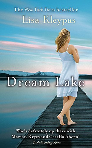 9780749953980: Dream Lake: Number 3 in series (Friday Harbor)