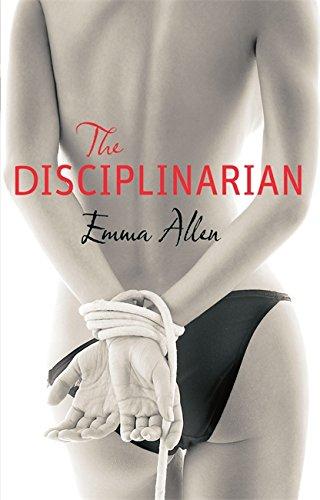 9780749954765: The Disciplinarian