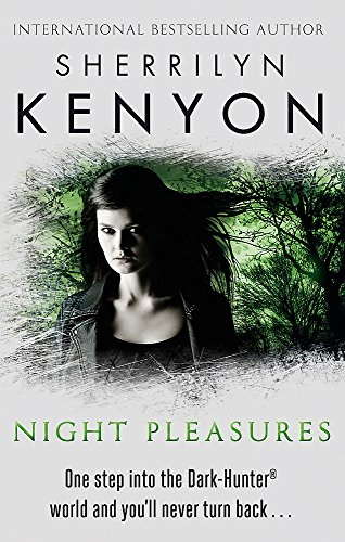 9780749955434: Night Pleasures