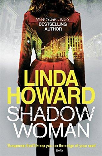 9780749955793: Shadow Woman