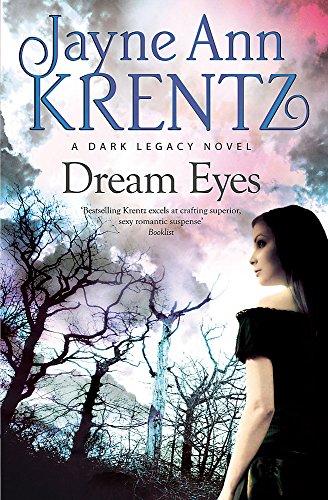 9780749956271: Dream Eyes