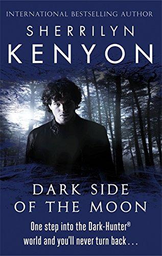9780749956318: Dark Side of the Moon (The Dark-Hunter World)