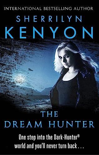 9780749956363: Dream-Hunter (The Dark-Hunter World)