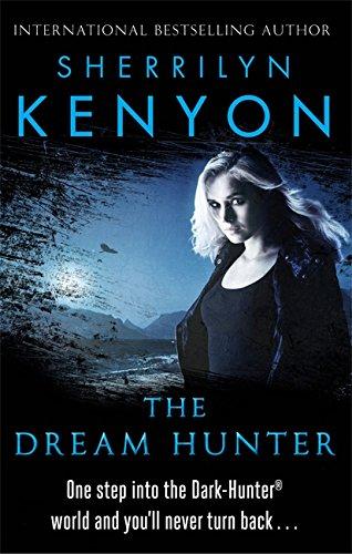 9780749956363: Dream-Hunter (Dark-Hunter World)