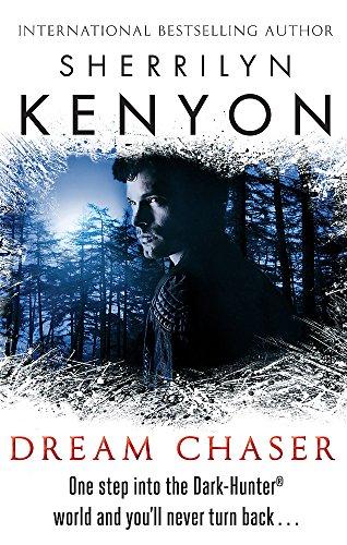 9780749956516: Dream Chaser