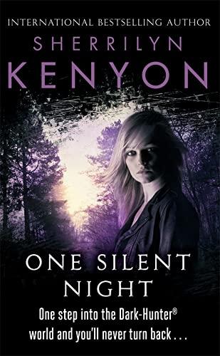 9780749956820: One Silent Night