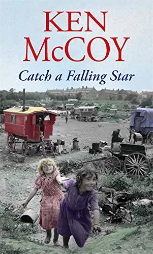 Catch a Falling Star: Ken McCoy