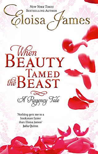 9780749956967: When Beauty Tamed The Beast: Number 2 in series (Happy Ever After)