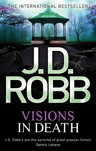 9780749957391: Visions In Death: 19