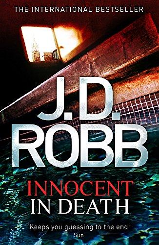 9780749957483: Innocent In Death: 24