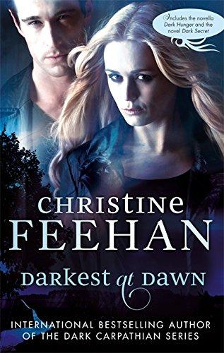 9780749957575: Darkest at Dawn (Dark Omnibus)