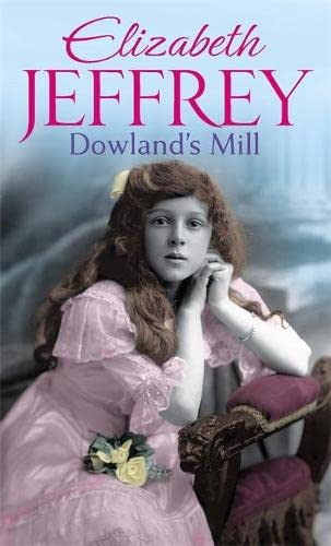 9780749957933: Dowland's Mill