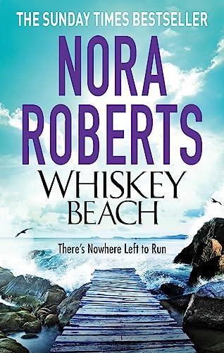 9780749958121: Whiskey Beach