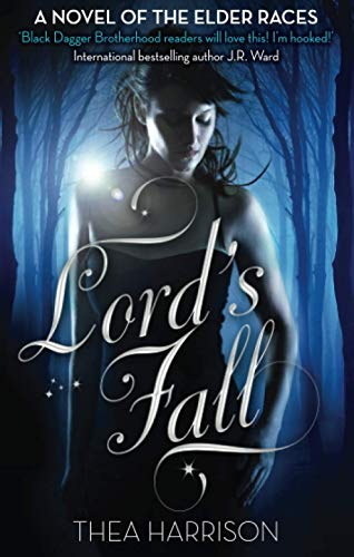 9780749958312: Lord's Fall: Number 5 in series (Elder Races)