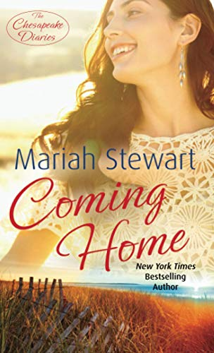 Coming Home: Mariah Stewart