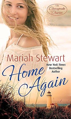 Home Again: Stewart, Mariah