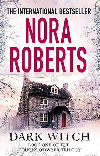 9780749958602: Dark Witch (The Cousins O'Dwyer Trilogy)