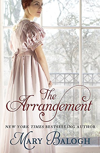 9780749958800: The Arrangement (Survivors' Club)
