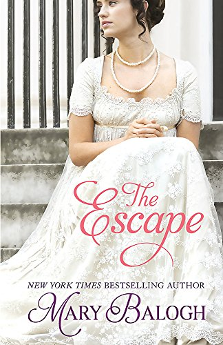 9780749958817: The Escape: Number 3 in series