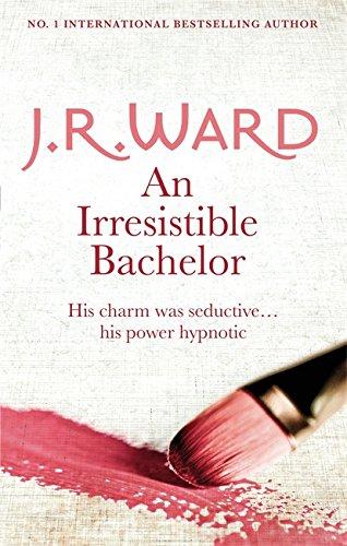 9780749959203: An Irresistible Bachelor