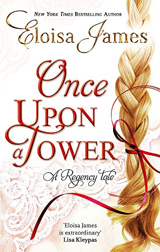 9780749959463: Once Upon a Tower: Number 5 in series (Happy Ever After)