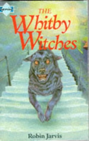 9780750005814: The Whitby Witches (Whitby series)