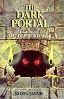 9780750006286: The Dark Portal