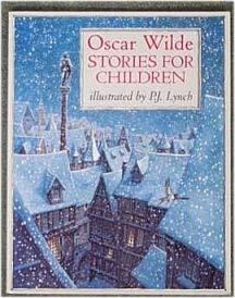 9780750009997: Oscar Wilde Stories For Children