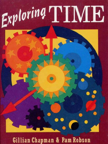9780750014755: Exploring Time (Information books - project books)