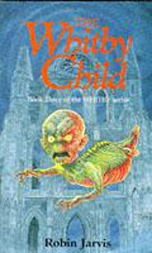 9780750015813: The Whitby Child (Whitby series)