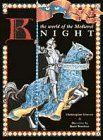 9780750017398: The Medieval Knight (Gift Books)