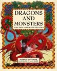 Dragons and Monsters (Gift Books) (9780750018142) by Ganeri, Anita