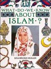 9780750019712: Islam (What Do We Know About Religions?)