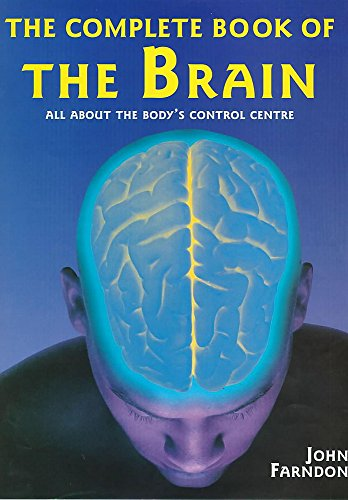 9780750028547: Big Book of the Brain