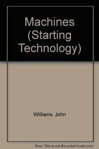 9780750200257: Starting Technology Starting Technology