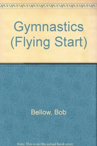 9780750200912: Gymnastics (Flying Start)
