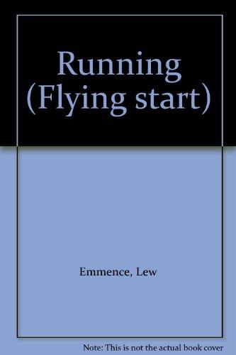 9780750201193: Flying Start