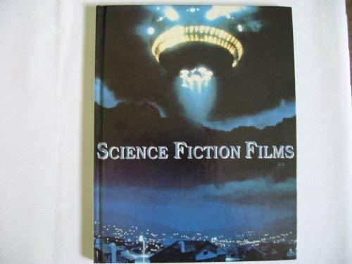 9780750202022: Science Fiction Films
