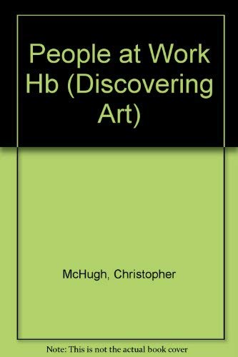 9780750204002: Discovering Art Discovering Art