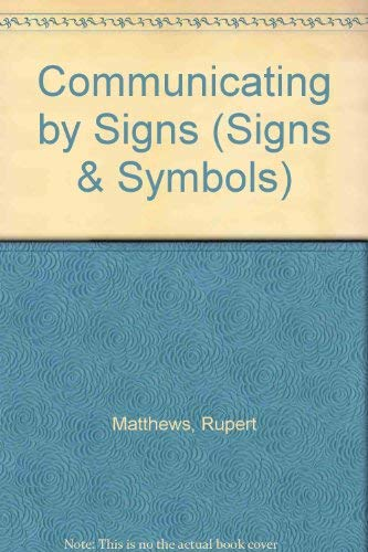 9780750205788 Signs And Symbols Signs Symbols Abebooks