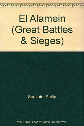 9780750206266: Great Battles And Sieges (Great Battles & Sieges)