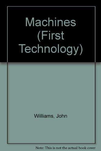 9780750206495: Starting Technology Starting Technology (First Technology)